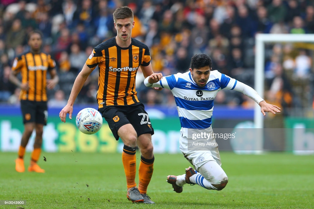 Hull City vs Queens Park Rangers preview: how to watch, team news, kick-off time, predicted lineups and ones to watch