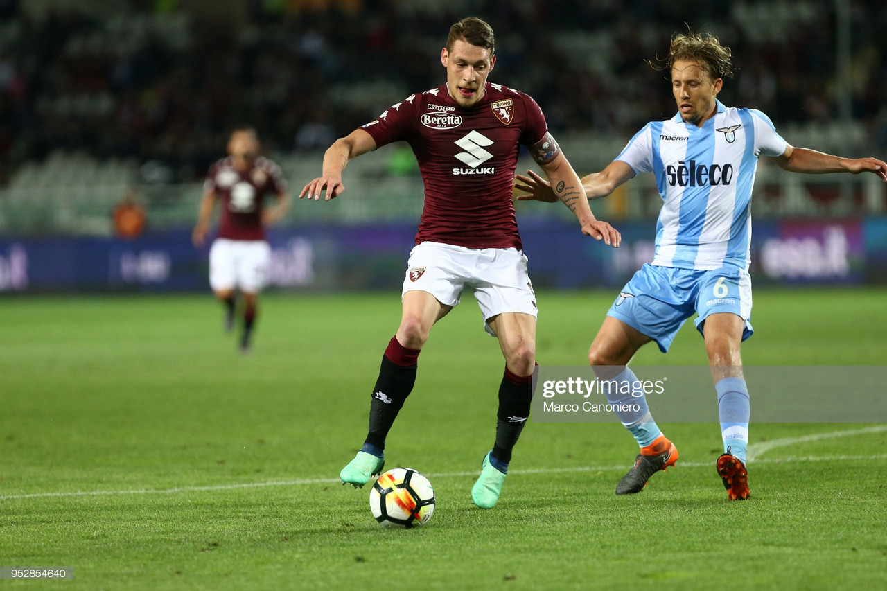 Lazio vs Torino: The Eagles look to continue visitors misery and pile pressure on top-four