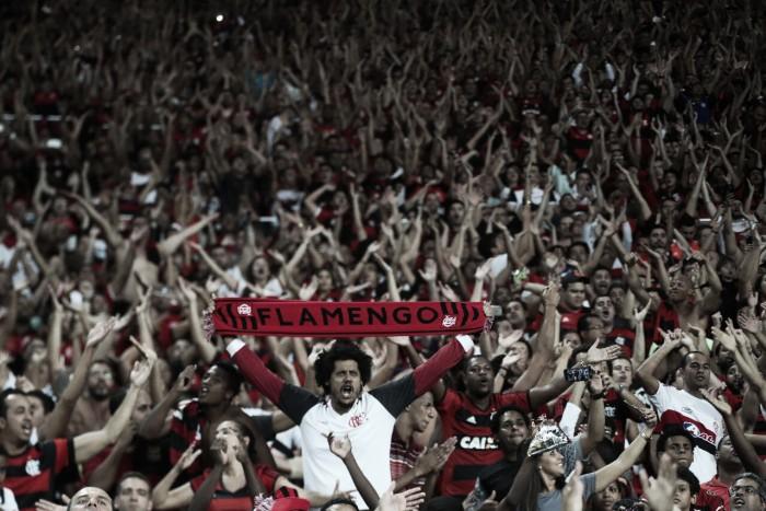 Flamengo emite nota oficial a respeito da suspensão preventiva de Paolo Guerrero