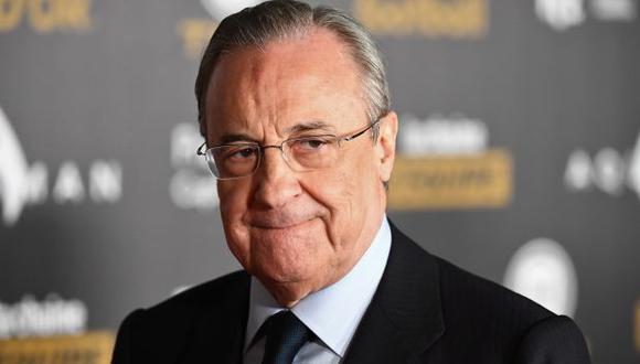 La Superliga reacciona a la salida de los ingleses