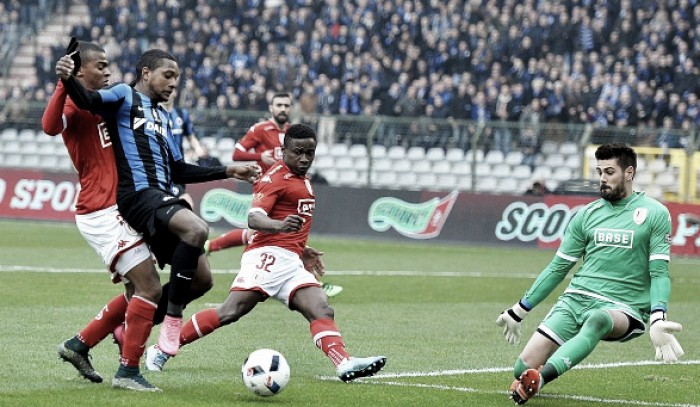 Manchester United Loan Watch: O'Hara and Valdes shine