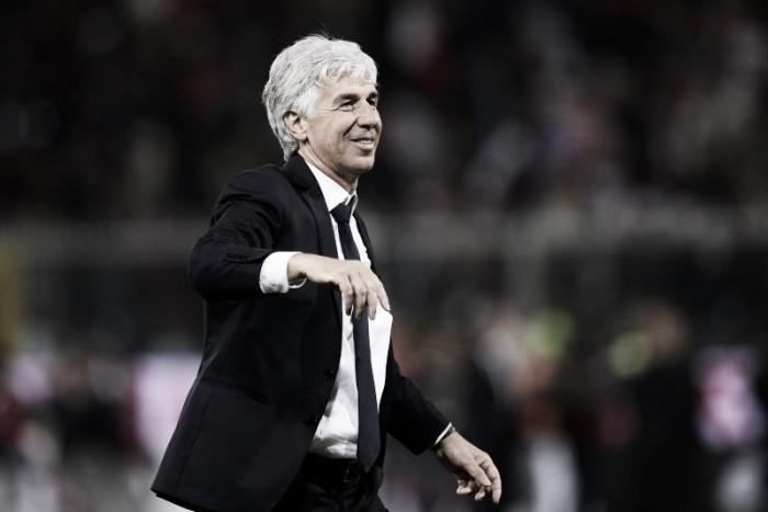 """Genoa, contro il Frosinone match che vale la stagione. Gasperini: """"Non sarà facile"""""""