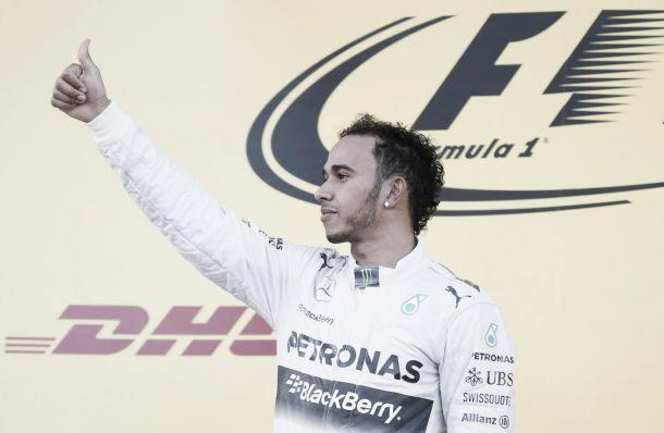 El semáforo de F1 Vavel   Gran Premio de Rusia 2014