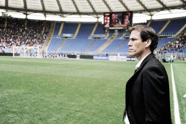 Roma-Atalanta: i nerazzurri sono nulla, la Roma ancora meno e finisce 1-1