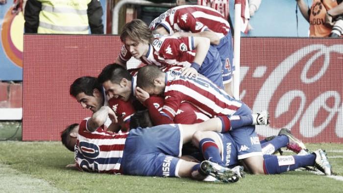 Liga, tutti i verdetti della stagione 2015/2016