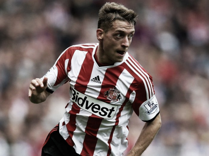 Giaccherini set for summer return to Sunderland
