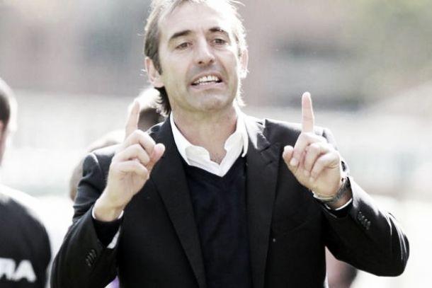 Empoli, con Sarri al Napoli il nuovo allenatore sarà Giampaolo
