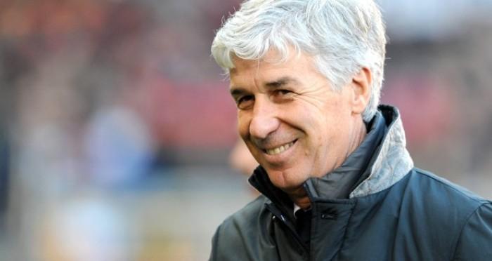 Obiettivi Palermo: Zukanovic-Atalanta è fatta. Nel pomeriggio la firma