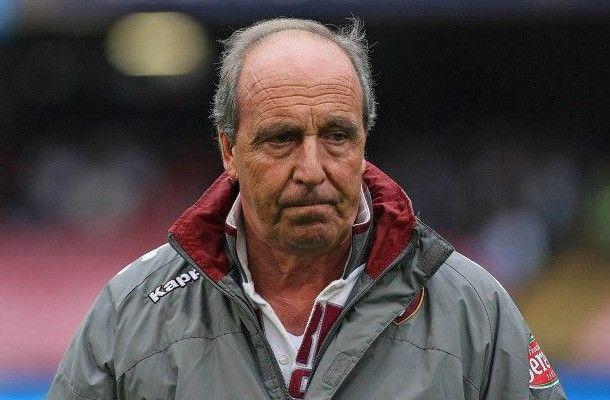 Torino - Inter, Ventura si affida a Quagliarella. Maxi Lopez o Belotti?