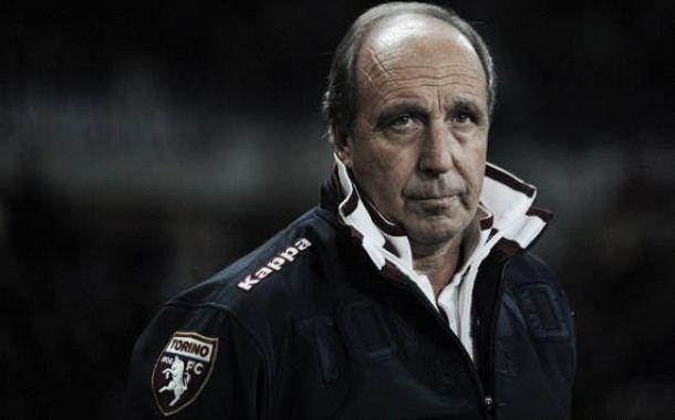 """Torino, Ventura ringrazia i suoi ragazzi: """"Nonostante tutto è una stagione da incorniciare"""""""