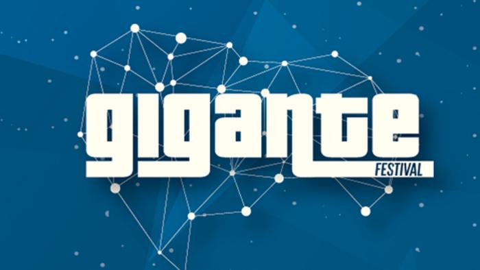 El Festival Gigante regresa con fuerza otro año más