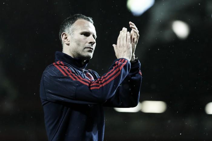 Giggs recebe proposta para comandar Nottingham Forest e pode deixar United após 29 anos