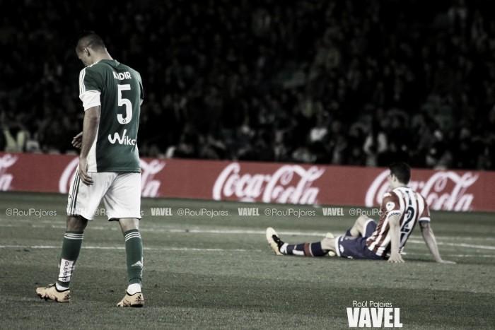 Previa Sporting – Betis: a evitar sorpresas en Copa
