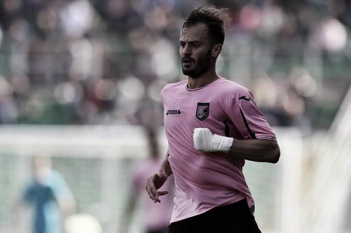 Campeão mundial pela Itália, atacante Gilardino é apresentado no Empoli em meio à polêmica