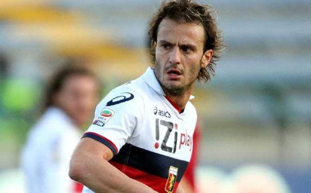 Toronto FC Make Gilardino Offer