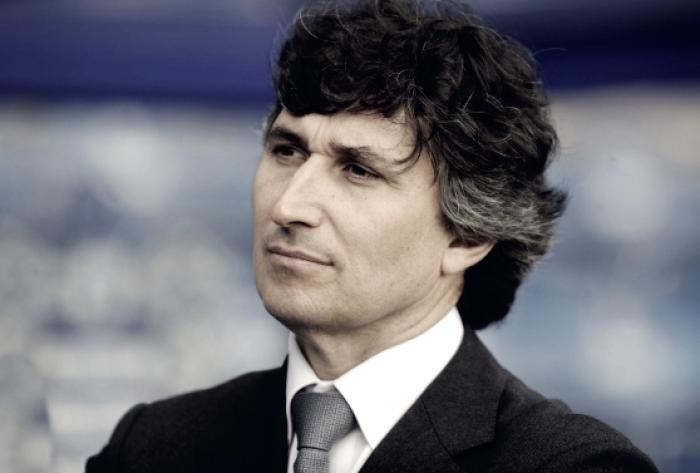 """Gino Pozzo: """"Dev'essere di nuovo l'Udinese dei giovani"""""""
