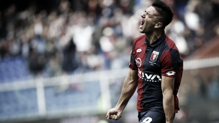 Serie A: il Genoa supera un Torino sonnolento e si salva, a Marassi finisce 2-1