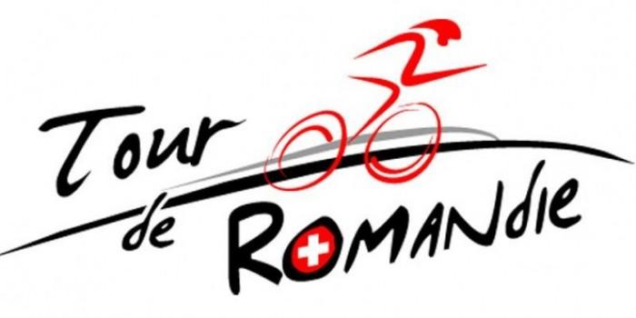 Giro di Romandia 2017, la presentazione del cronoprologo
