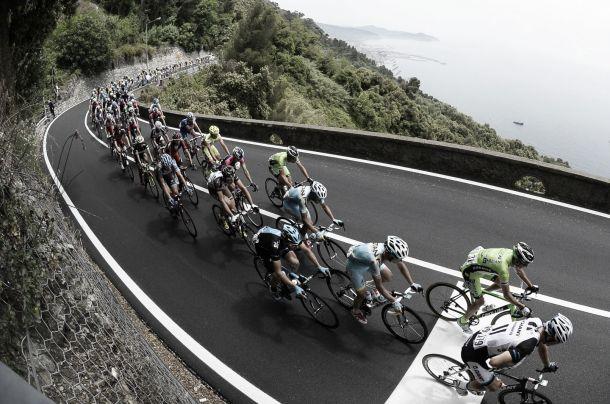 Live Giro d'Italia, in diretta 19^ tappa Gravellona Toce - Cervinia