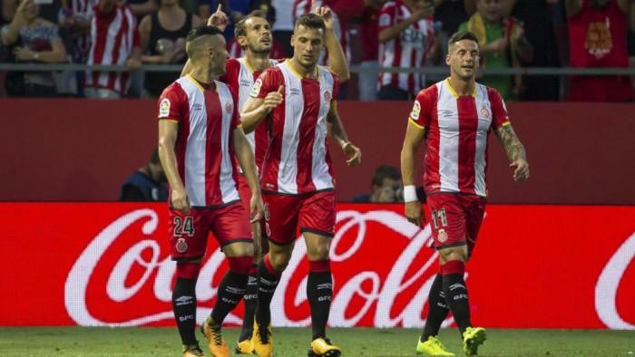 Previa RCD Espanyol - Girona FC: el derbi paraver de lejos el descenso y volver a saborear la victoria