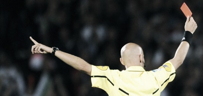 Serie A: le decisioni del Giudice Sportivo