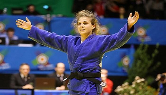 Diretta Rio 2016 - Live Finale Judo:Giuffrida (Ita) vs Kelmendi (Kos) e Basile (Ita) vs Baul (Kor)
