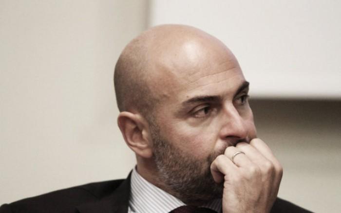 Cagliari, salta l'incontro Giulini-prefettura
