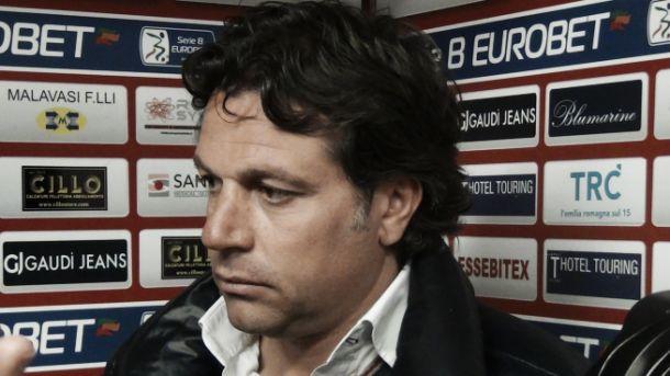 Cristiano Giuntoli è il nuovo direttore sportivo del Napoli