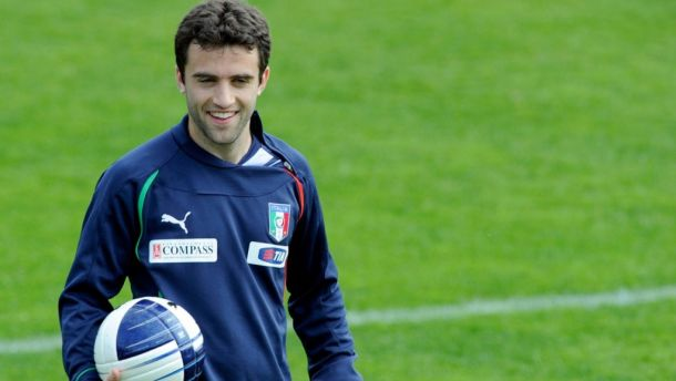 Fiorentina, Giuseppe Rossi fuori 4-5 mesi