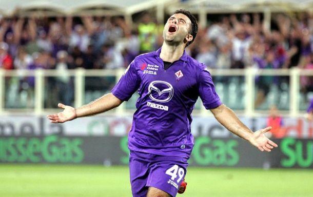 Fiorentina, da Bernardeschi a Rossi