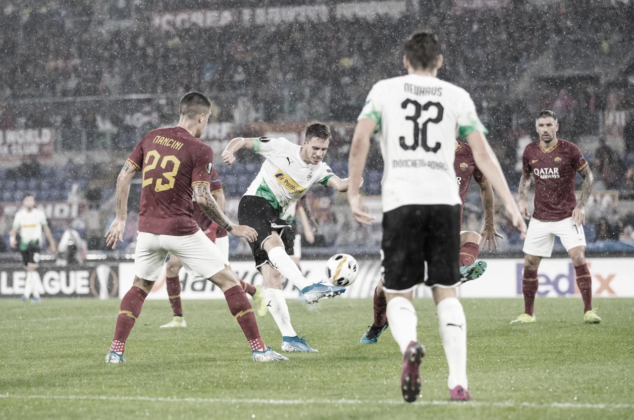 Jornada de Europa League con sensaciones dispares para los equipos alemanes