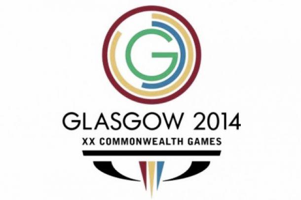 Présentation des Jeux du Commonwealth 2014