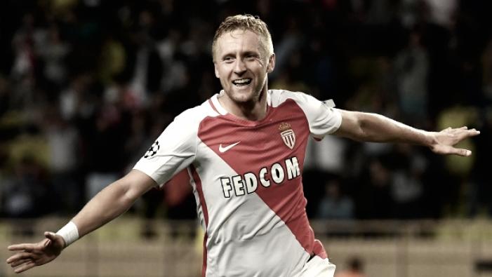 UFFICIALE: Kamil Glik rinnova con il Monaco fino al 2021