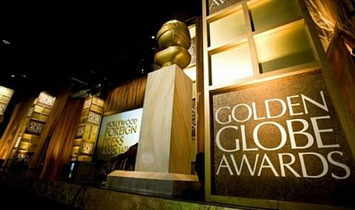 'Lincoln', 'Argo' y 'Django Desencadenado' lideran las nominaciones a los Globos de Oro 2013