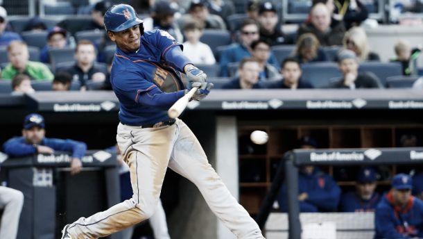 Resumen de la semana: Mets y Yankees, dueños del Este