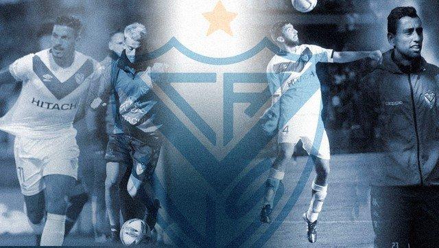 ¡Una buena para Vélez!