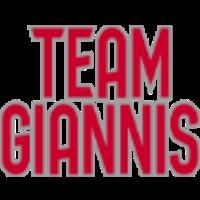 Team Giannis