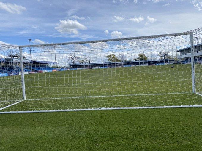 Birmingham City Women 0-1 Tottenham Hotspur: Blues survive despite defeat