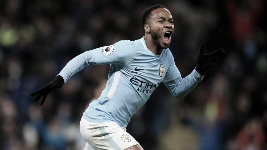 Discrepancias sobre la vuelta al fútbol en la Premier League