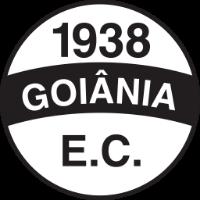 Goiânia Esporte Clube