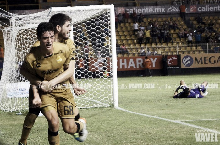 Dorados - FC Juárez: 5 curiosidades previo a las semifinales