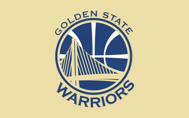 Nba Preview, ep. 21: i Golden State Warriors