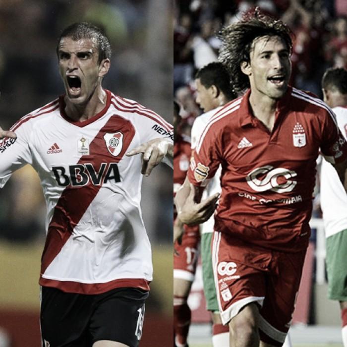 Cara a cara: Alonso vs Tecla Farías