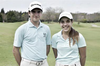 Guía VAVEL Golf de los Juegos Olímpicos de la Juventud 2018