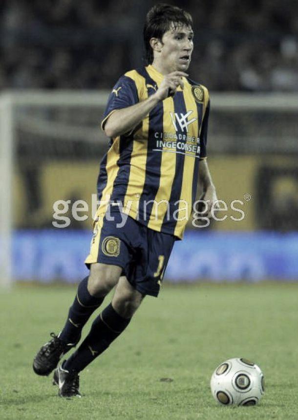 Jonathan Gómez nuevo jugador del Deportivo Pasto