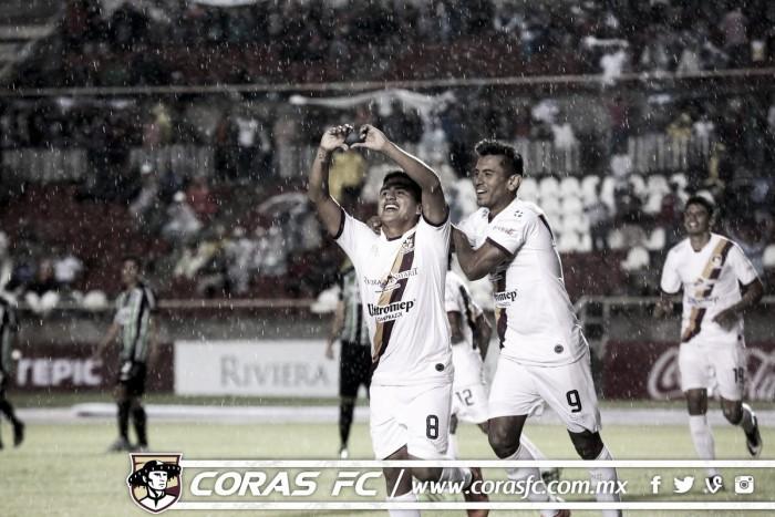"""Julio Gómez: """"Vamos a Toluca por los 3 puntos"""""""