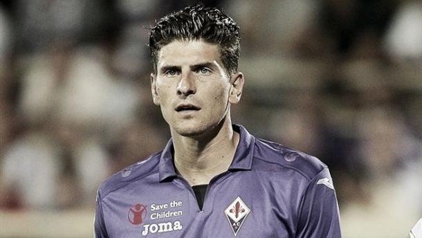 Gomez-Besiktas ci siamo quasi: altro colpo ad effetto per il calcio turco