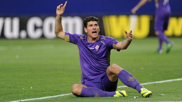 Fiorentina: tra aria fritta, apparente immobilismo e rinnovi che tardano ad arrivare
