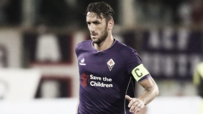 Serie A Fiorentina, Gonzalo: