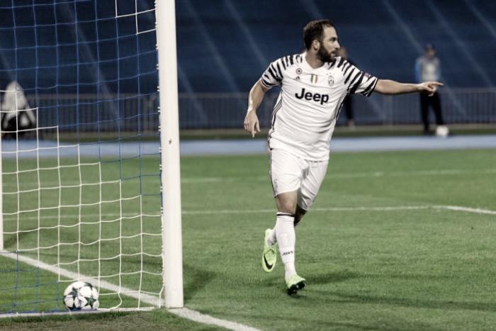 Napoli-Juve - si rinnova la rivalità tra i club. I precedenti